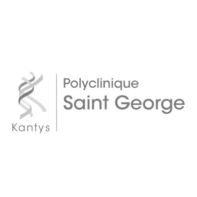 polyclicnique-saint-georges-min