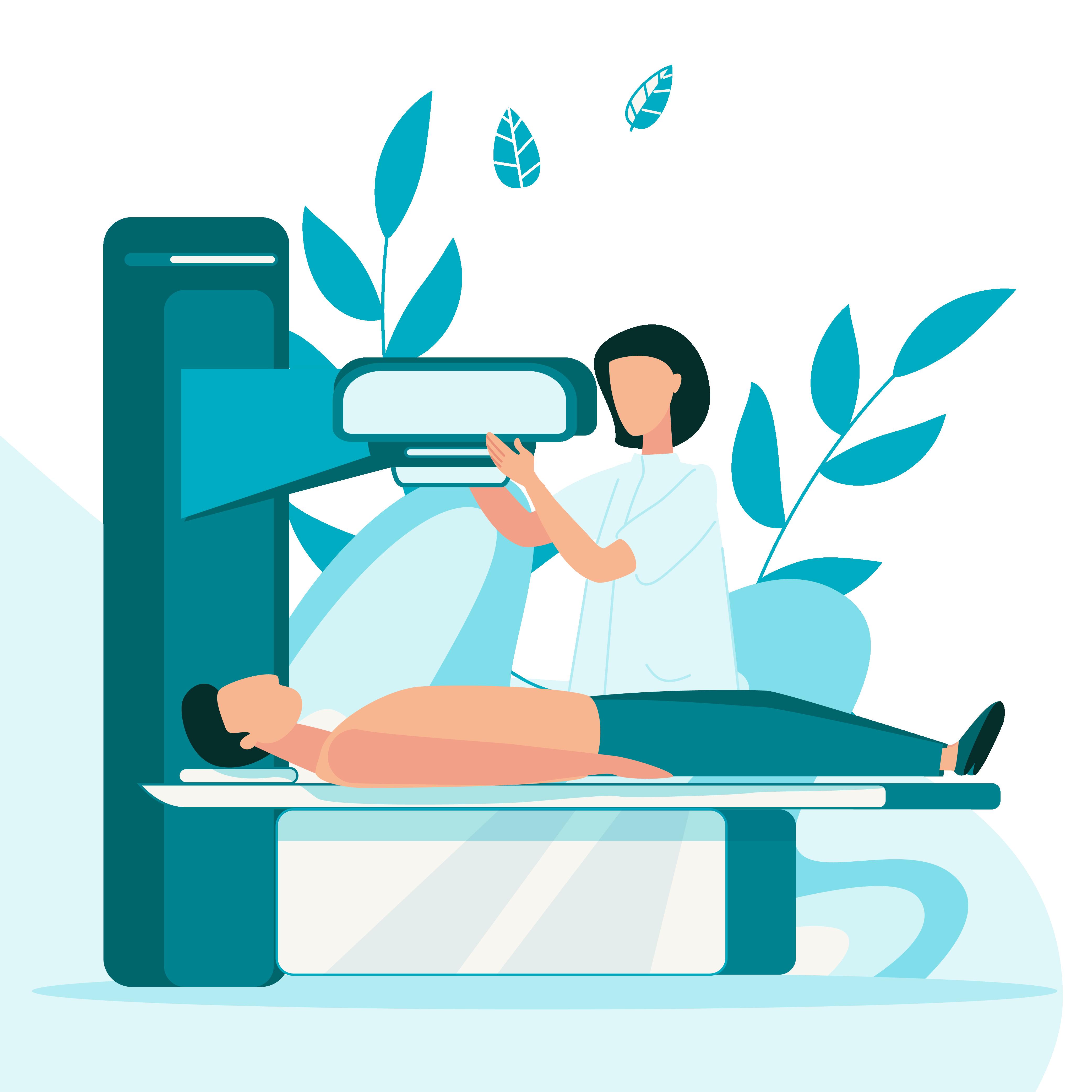 service-radiologie