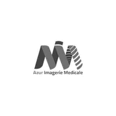 azurimagerie medicale-min